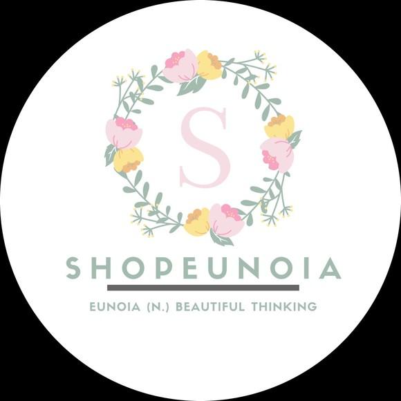 shopeunoia